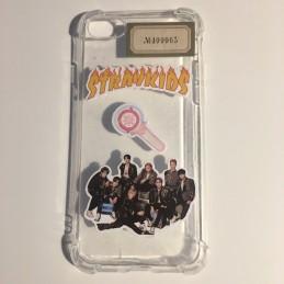 Coque téléphone Portable...